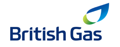 British Gas Business