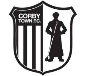 Corby Town Football Club